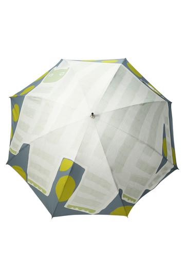傘追加入荷しました!_d0182409_1035121.jpg
