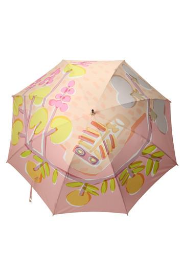傘追加入荷しました!_d0182409_10351830.jpg