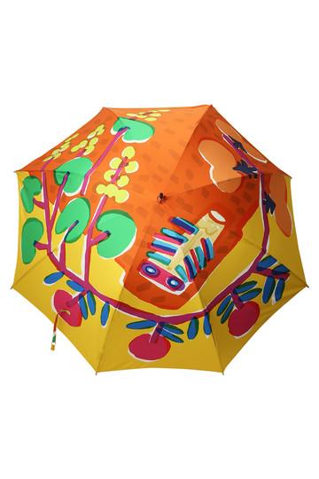 傘追加入荷しました!_d0182409_10352087.jpg