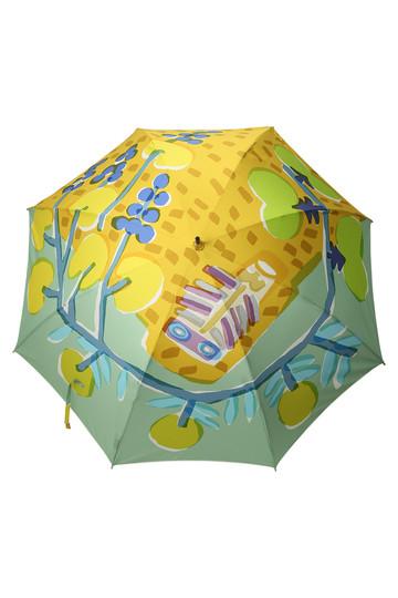 傘追加入荷しました!_d0182409_10352163.jpg