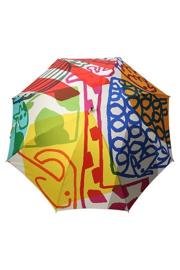傘追加入荷しました!_d0182409_1035241.jpg