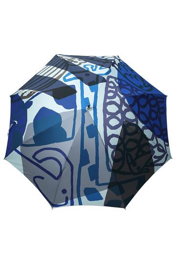 傘追加入荷しました!_d0182409_10352873.jpg