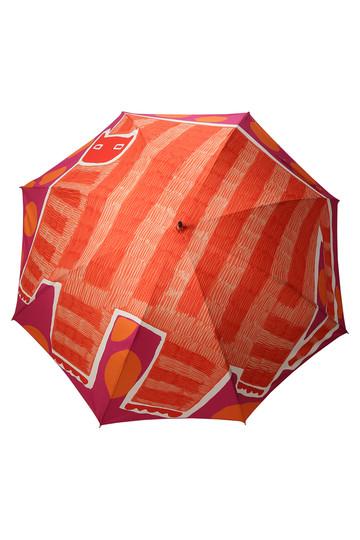 傘追加入荷しました!_d0182409_1035442.jpg