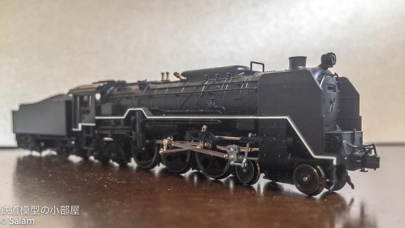 f0229311_1939188.jpg