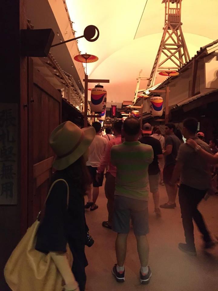大阪くらしの今昔館_e0025817_21324405.jpg
