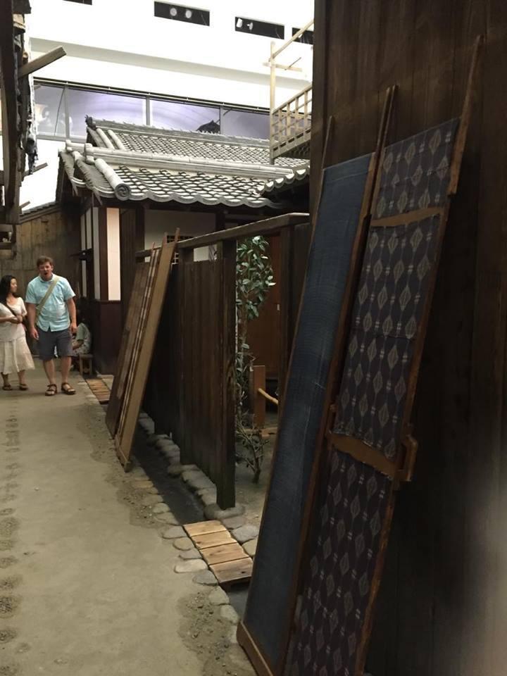 大阪くらしの今昔館_e0025817_21330445.jpg