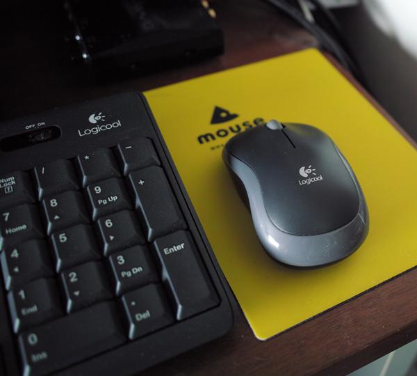 マウスコンピューター ~シンクグローバルの先にあるもの~_c0223825_14352450.jpg