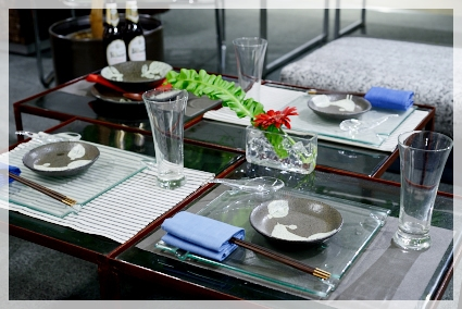 北川タケシさんの優しいうつわ♪ ~空間クラス_d0217944_1933523.jpg