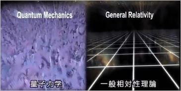 統一理論への道 第2回 (2) 一般相対性理論と素粒子理論の統合_c0011649_11175197.jpg