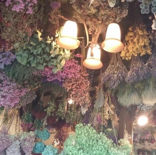 「真夏の夜の夢Ⅱ ーパリのマリアー」日々を彩る小さな奇跡。_e0060555_23504881.jpeg