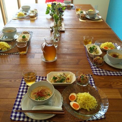 7月のお料理教室_e0354955_14123384.jpeg