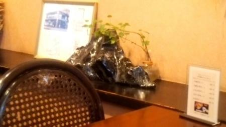 函館駅前の隠れ家、まる南本店_b0106766_08593916.jpg