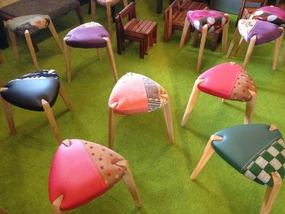 家具デザイントークショー_f0072976_0243892.jpg