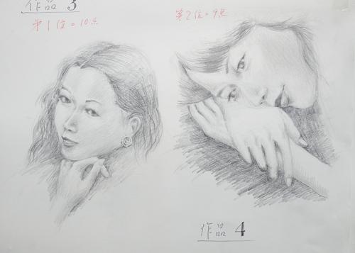 b0182978_10291784.jpg