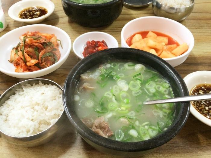 2016.6.16-19 SEOUL TRIP ~食べて呑んで走るソウルの旅~ day3-4_b0219778_22170588.jpg