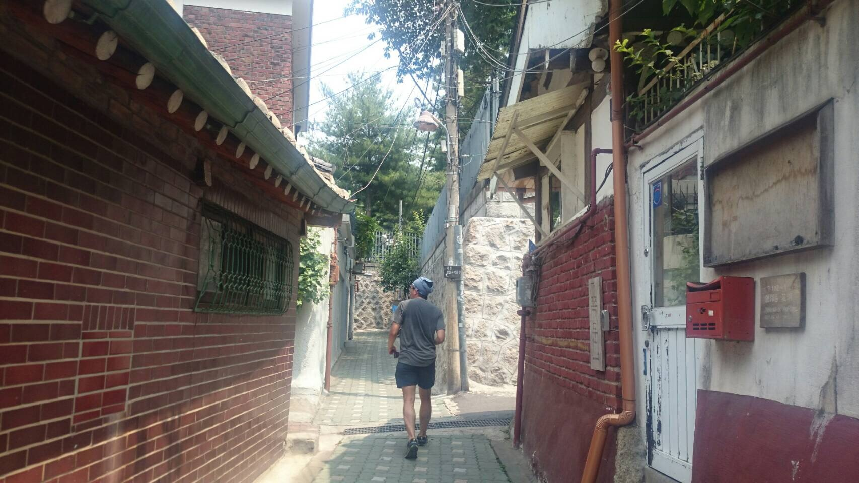 2016.6.16-19 SEOUL TRIP ~食べて呑んで走るソウルの旅~ day3-4_b0219778_22350460.jpg