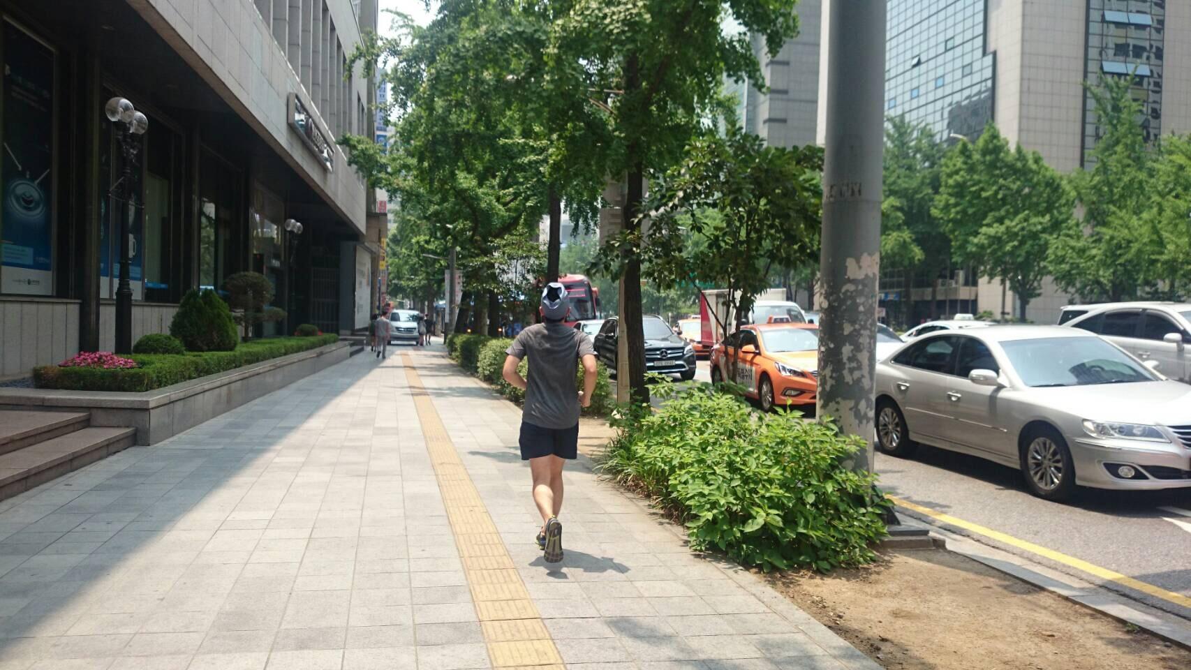 2016.6.16-19 SEOUL TRIP ~食べて呑んで走るソウルの旅~ day3-4_b0219778_22382868.jpg