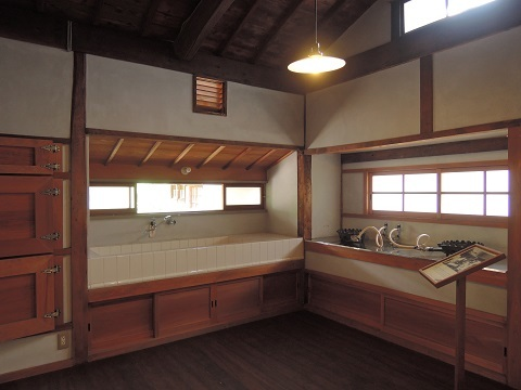 伊丹から奈良へ^^_a0211886_22151999.jpg