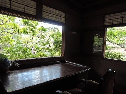 伊丹から奈良へ^^_a0211886_22154198.jpg
