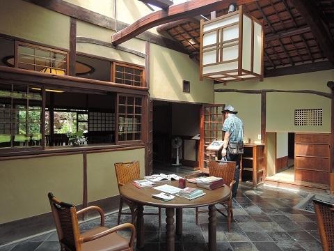 伊丹から奈良へ^^_a0211886_22201632.jpg