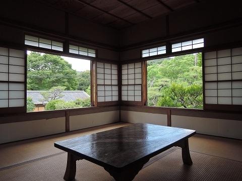 伊丹から奈良へ^^_a0211886_22494235.jpg
