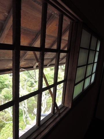 伊丹から奈良へ^^_a0211886_22522110.jpg