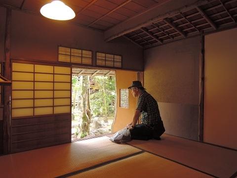 伊丹から奈良へ^^_a0211886_22540968.jpg