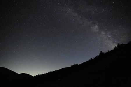 星空情報_e0120896_07113616.jpg