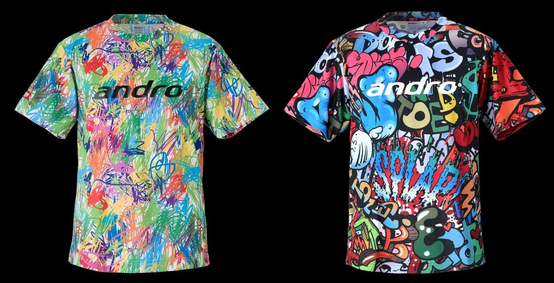 フルデザインシャツ_e0052012_13433021.jpg