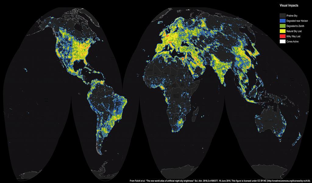 最新の夜の地球の明るさの画像_d0063814_16424749.jpg