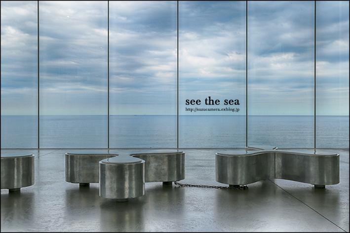 海が見える駅_f0100215_22074710.jpg