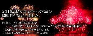 f0111015_1561257.jpg