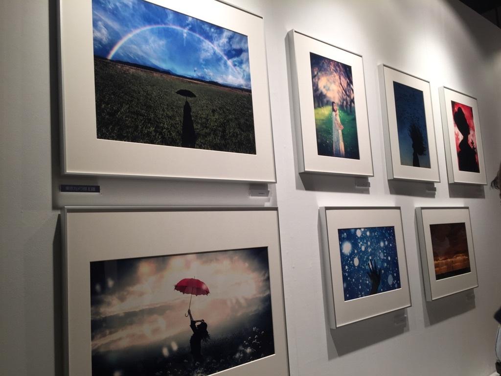『東京カメラ部10選2016』写真展に「EAM photo」のえむさん登場!&活躍ぶりに注目!!_f0357923_21100630.jpg