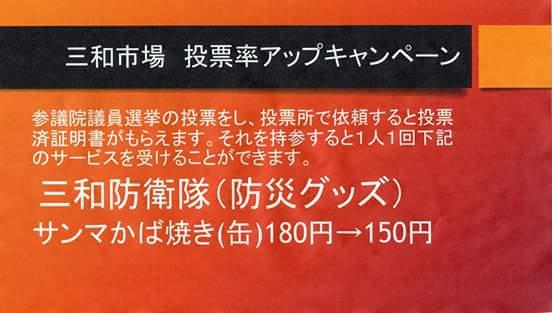 投票率アップキャンペ一ン_a0196732_188749.jpg