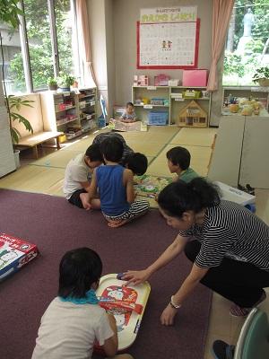 「子供俳句教室」と「雪垣句会」_f0289632_0131841.jpg
