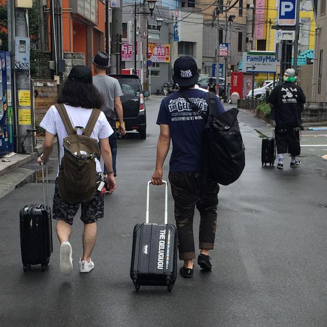1334 (熊本宮崎の旅 元茶魔) _e0145833_12302936.jpg