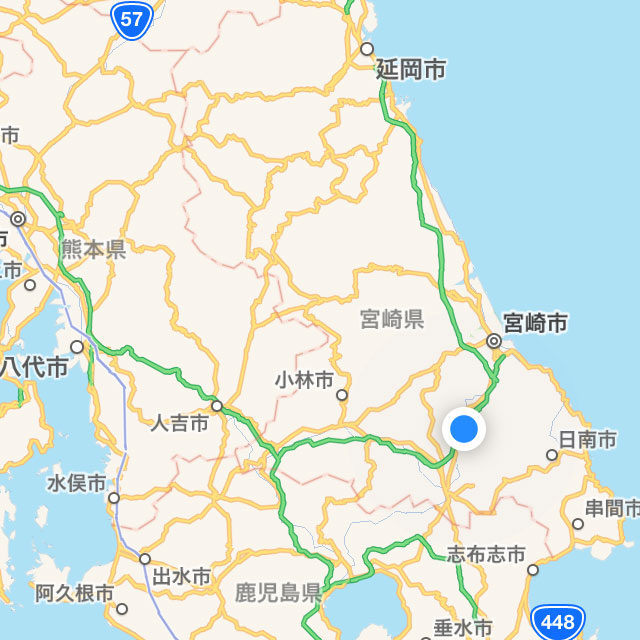 1334 (熊本宮崎の旅 元茶魔) _e0145833_12311245.jpg
