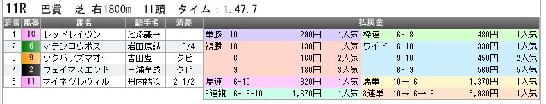 c0030536_16312948.jpg