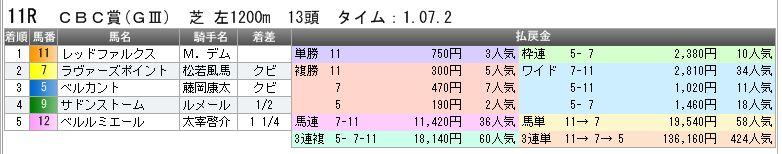 c0030536_16314895.jpg
