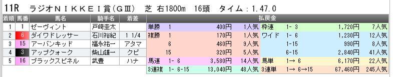 c0030536_16321126.jpg