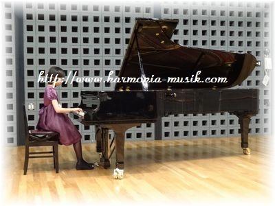 ピアノ教室✰通信✰道元「典座教訓・赴粥飯法」_d0165645_13332385.jpg