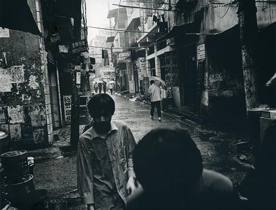 Web 日本カメラ「 繋がるカメラ回想録」_f0143469_20295859.jpg