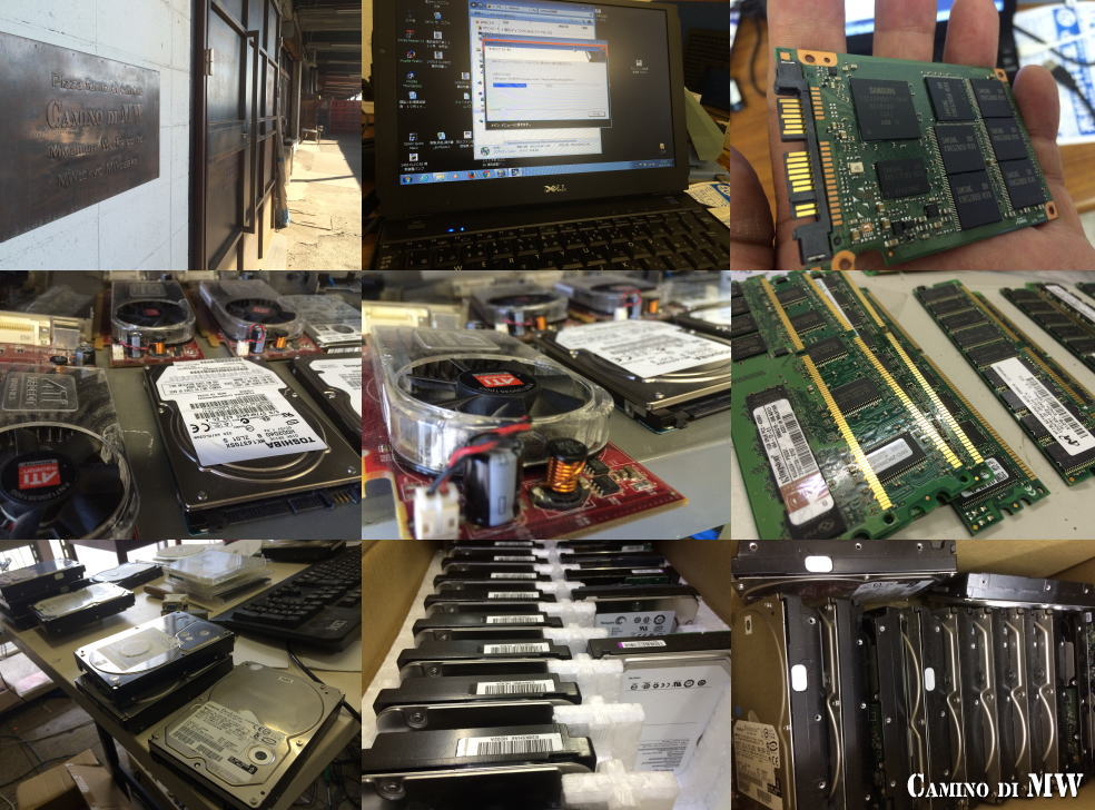 SSD交換_b0095983_21415095.jpg