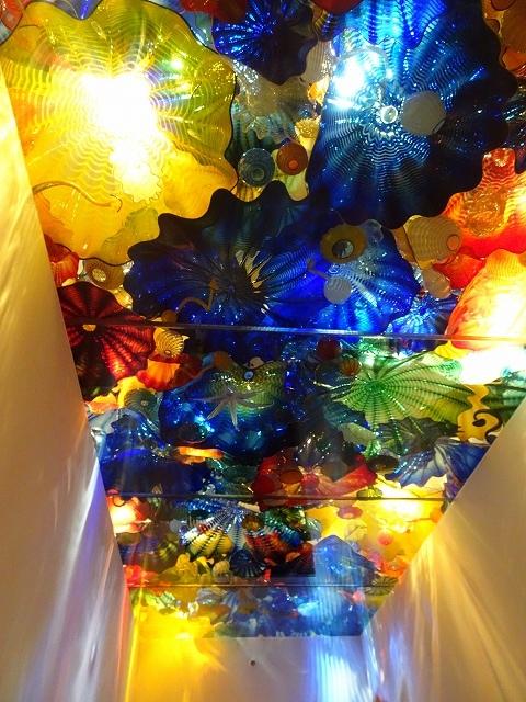 ■『feeling in glass 感じ取るかたち』展■_e0188083_11110220.jpg