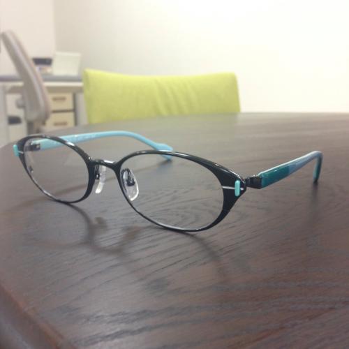 可愛らしいメガネはいかがですか?_f0349583_17104853.jpg
