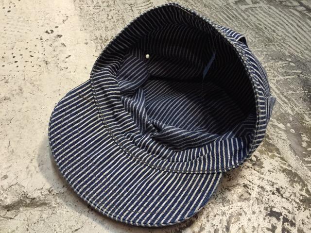 Headwearで差をつけたい!!(大阪アメ村店)_c0078587_13411186.jpg