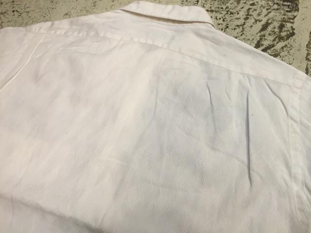 7月6日(水)大阪店ヴィンテージ&スーペリア入荷日!!#5 Shirt編!!(大阪アメ村店)_c0078587_22453578.jpg