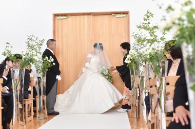 Wedding Photo! T&A_e0120789_14403012.jpg