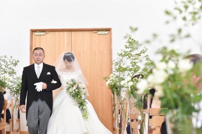 Wedding Photo! T&A_e0120789_14404382.jpg