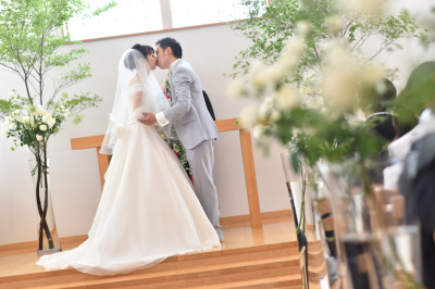 Wedding Photo! T&A_e0120789_14405874.jpg